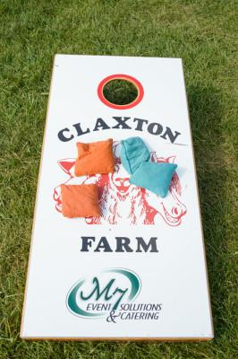 North_Carolina_Wedding_Claxton_Farm_Jen_Yuson_Photography_26-lv