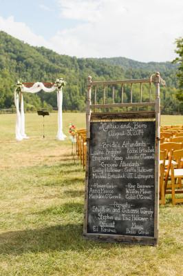 North_Carolina_Wedding_Claxton_Farm_Jen_Yuson_Photography_27-v