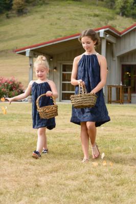 North_Carolina_Wedding_Claxton_Farm_Jen_Yuson_Photography_28-lv