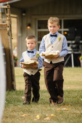 North_Carolina_Wedding_Claxton_Farm_Jen_Yuson_Photography_28-rv