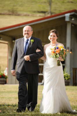 North_Carolina_Wedding_Claxton_Farm_Jen_Yuson_Photography_29-v