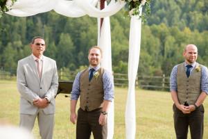 North_Carolina_Wedding_Claxton_Farm_Jen_Yuson_Photography_30-h