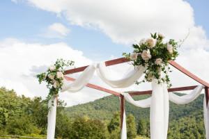 North_Carolina_Wedding_Claxton_Farm_Jen_Yuson_Photography_31-h