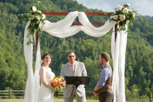 North_Carolina_Wedding_Claxton_Farm_Jen_Yuson_Photography_32-h