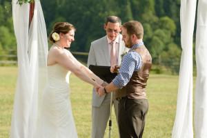 North_Carolina_Wedding_Claxton_Farm_Jen_Yuson_Photography_34-h
