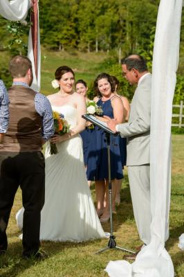 North_Carolina_Wedding_Claxton_Farm_Jen_Yuson_Photography_36-lv