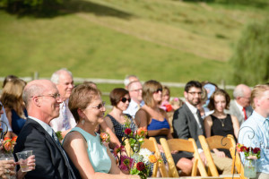 North_Carolina_Wedding_Claxton_Farm_Jen_Yuson_Photography_37-h