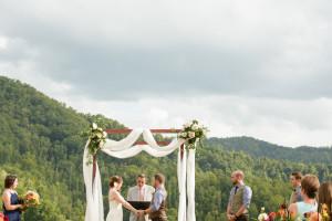North_Carolina_Wedding_Claxton_Farm_Jen_Yuson_Photography_38-h