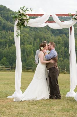 North_Carolina_Wedding_Claxton_Farm_Jen_Yuson_Photography_39-v