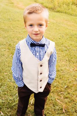 North_Carolina_Wedding_Claxton_Farm_Jen_Yuson_Photography_4-rv