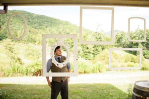 North_Carolina_Wedding_Claxton_Farm_Jen_Yuson_Photography_41-h