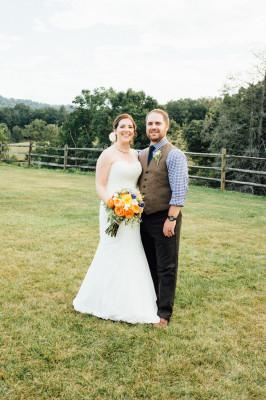North_Carolina_Wedding_Claxton_Farm_Jen_Yuson_Photography_44-lv