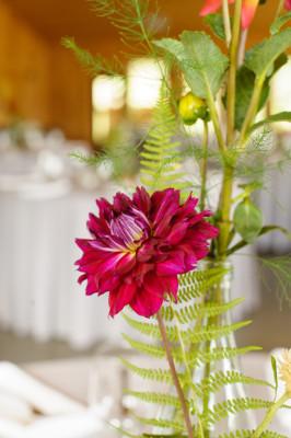 North_Carolina_Wedding_Claxton_Farm_Jen_Yuson_Photography_44-rv