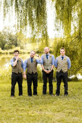 North_Carolina_Wedding_Claxton_Farm_Jen_Yuson_Photography_45-v