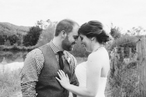 North_Carolina_Wedding_Claxton_Farm_Jen_Yuson_Photography_47-h