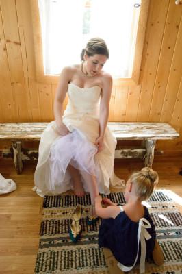 North_Carolina_Wedding_Claxton_Farm_Jen_Yuson_Photography_5-v