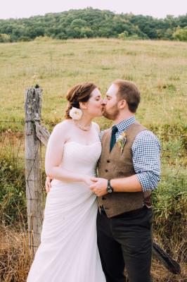 North_Carolina_Wedding_Claxton_Farm_Jen_Yuson_Photography_51-v