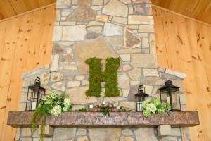 North_Carolina_Wedding_Claxton_Farm_Jen_Yuson_Photography_52-h