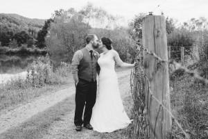 North_Carolina_Wedding_Claxton_Farm_Jen_Yuson_Photography_57-h
