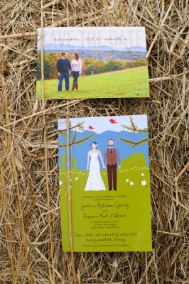 North_Carolina_Wedding_Claxton_Farm_Jen_Yuson_Photography_6-lv