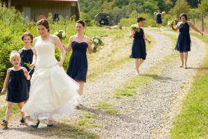 North_Carolina_Wedding_Claxton_Farm_Jen_Yuson_Photography_8-h