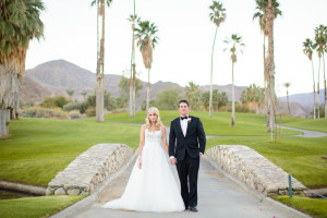 Palm_Springs_Desert_Christmas_Wedding_Kathleen_Geiberger_Art_1-h