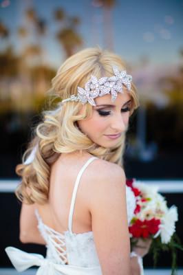 Palm_Springs_Desert_Christmas_Wedding_Kathleen_Geiberger_Art_11-v