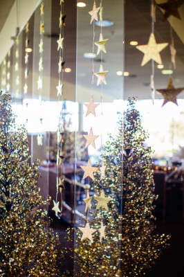 Palm_Springs_Desert_Christmas_Wedding_Kathleen_Geiberger_Art_12-lv