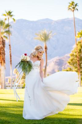 Palm_Springs_Desert_Christmas_Wedding_Kathleen_Geiberger_Art_12-rv