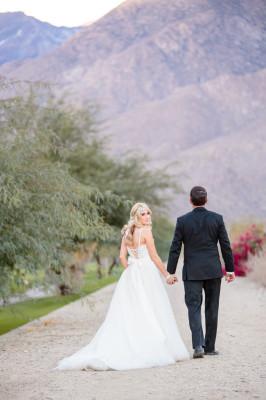 Palm_Springs_Desert_Christmas_Wedding_Kathleen_Geiberger_Art_13-v