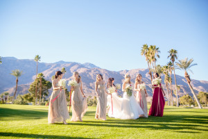 Palm_Springs_Desert_Christmas_Wedding_Kathleen_Geiberger_Art_14-h
