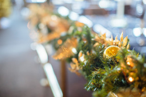 Palm_Springs_Desert_Christmas_Wedding_Kathleen_Geiberger_Art_15-h