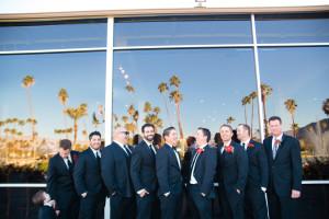 Palm_Springs_Desert_Christmas_Wedding_Kathleen_Geiberger_Art_16-h