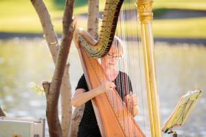 Palm_Springs_Desert_Christmas_Wedding_Kathleen_Geiberger_Art_17-h