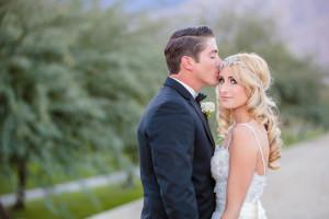 Palm_Springs_Desert_Christmas_Wedding_Kathleen_Geiberger_Art_18-h