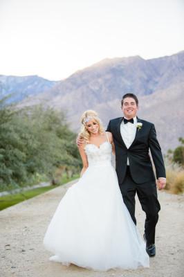 Palm_Springs_Desert_Christmas_Wedding_Kathleen_Geiberger_Art_19-v