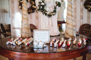 Palm_Springs_Desert_Christmas_Wedding_Kathleen_Geiberger_Art_2-h