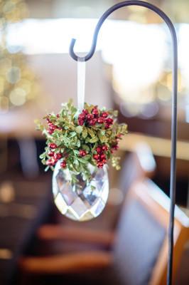 Palm_Springs_Desert_Christmas_Wedding_Kathleen_Geiberger_Art_20-lv