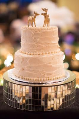 Palm_Springs_Desert_Christmas_Wedding_Kathleen_Geiberger_Art_21-v