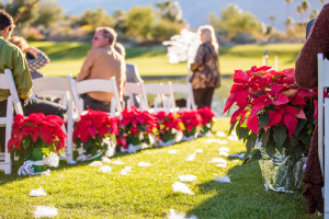 Palm_Springs_Desert_Christmas_Wedding_Kathleen_Geiberger_Art_22-h