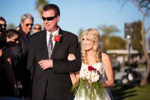Palm_Springs_Desert_Christmas_Wedding_Kathleen_Geiberger_Art_23-h