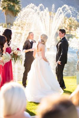 Palm_Springs_Desert_Christmas_Wedding_Kathleen_Geiberger_Art_24-lv