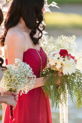 Palm_Springs_Desert_Christmas_Wedding_Kathleen_Geiberger_Art_24-rv