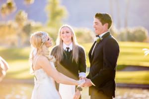 Palm_Springs_Desert_Christmas_Wedding_Kathleen_Geiberger_Art_25-h