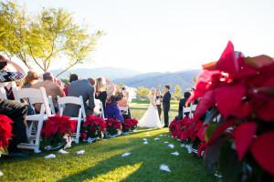 Palm_Springs_Desert_Christmas_Wedding_Kathleen_Geiberger_Art_26-h