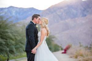 Palm_Springs_Desert_Christmas_Wedding_Kathleen_Geiberger_Art_27-h