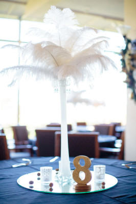 Palm_Springs_Desert_Christmas_Wedding_Kathleen_Geiberger_Art_28-rv