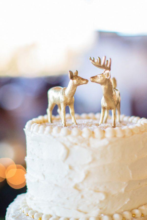 Palm_Springs_Desert_Christmas_Wedding_Kathleen_Geiberger_Art_29-v