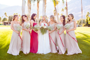 Palm_Springs_Desert_Christmas_Wedding_Kathleen_Geiberger_Art_3-h