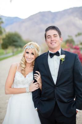 Palm_Springs_Desert_Christmas_Wedding_Kathleen_Geiberger_Art_31-v